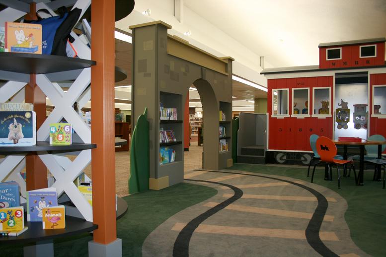 Carroll-County-Public-Library3