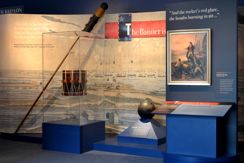 Star-Spangled-Banner-Museum1