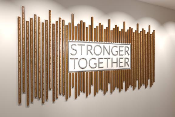 Stronger-Together_v1_A