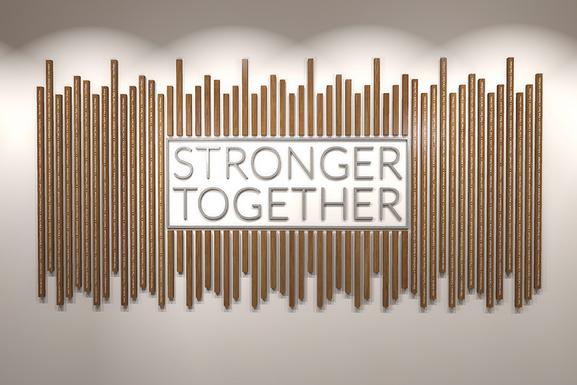 Stronger-Together_v1_B