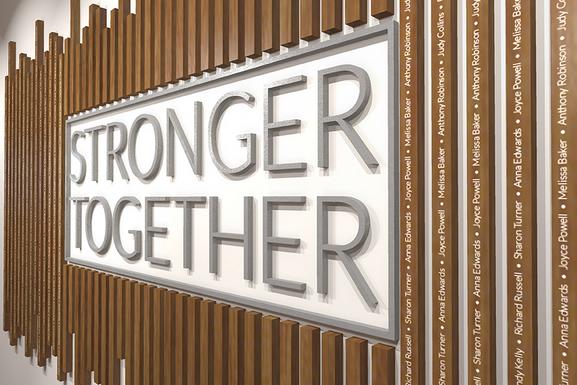 Stronger-Together_v1_C