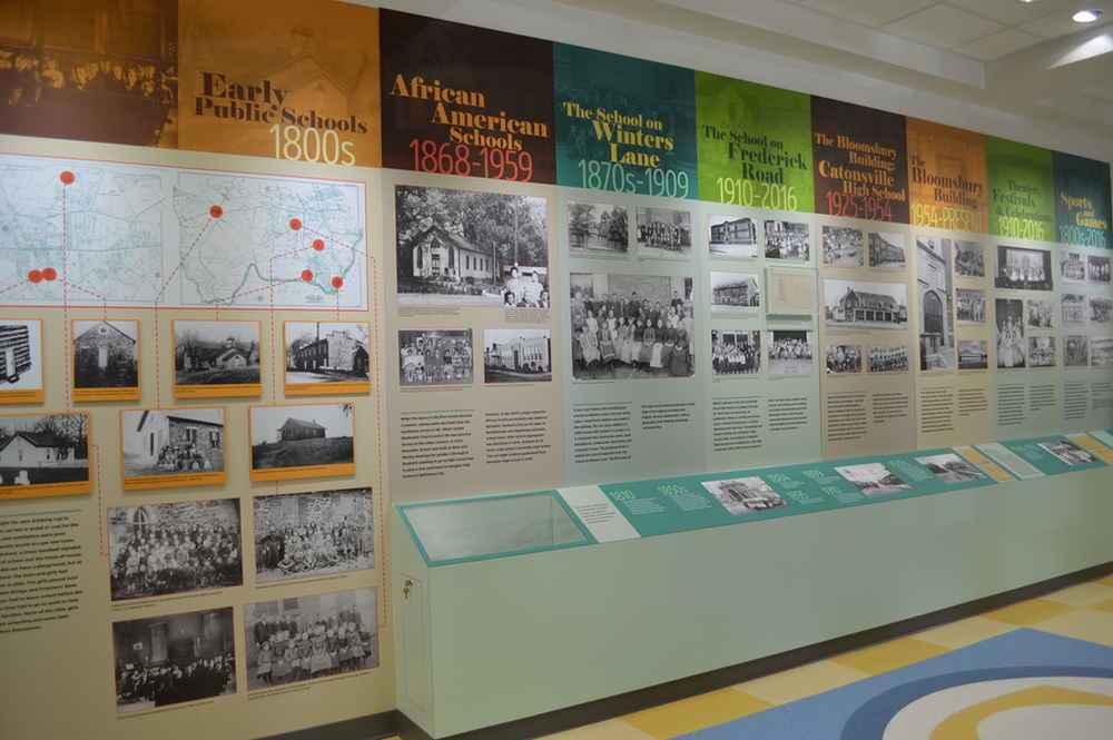 Catonsville-elementary-web
